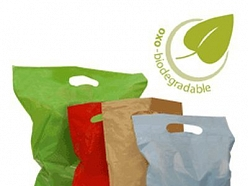 Maisi, maisiņi iepakošanai