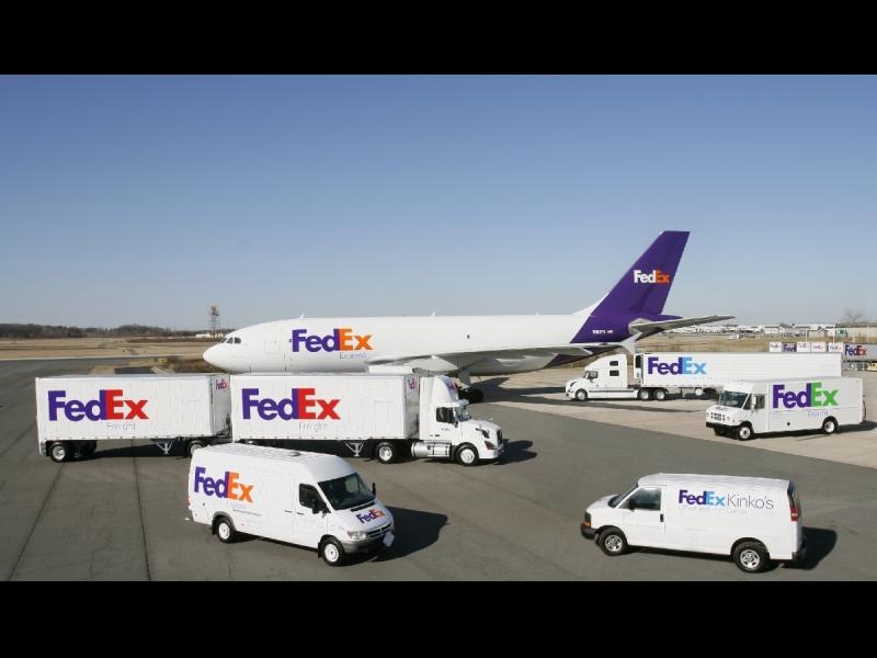 Starptautiskie sūtījumi, kurjerpasts – ekspress sūtījumi