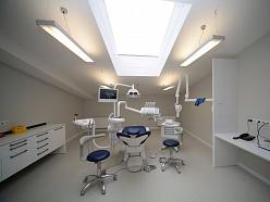 Zobu kanālu ārstēšana