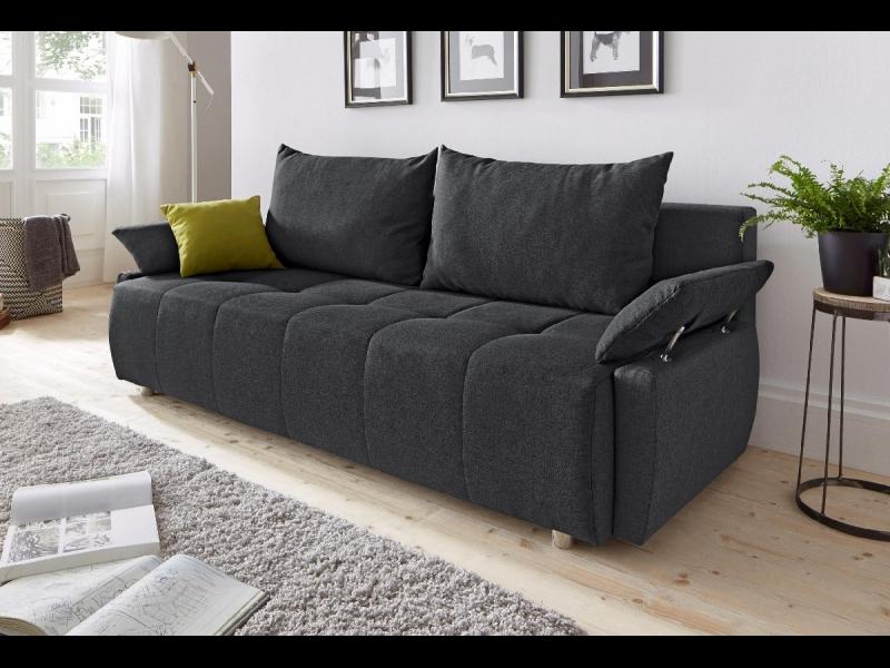 Dīvāni izlaižami