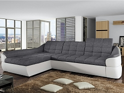 Dīvāni no Vācijas
