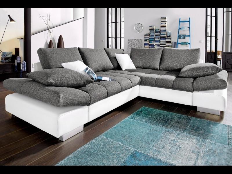 Stūra dīvāni gulēšanai ar paceļamiem roku balstiem