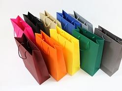 Dāvanu maisiņi