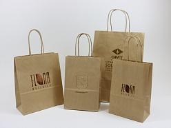 Maisiņi ar personalizāciju
