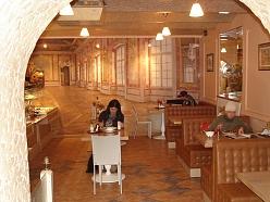 Ēdienu piegāde Rīga