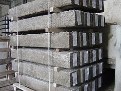 Preču betons