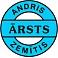 ANDRIS ZEMITIS