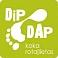 dip&dap