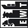 East-West Transit