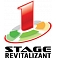 1stage