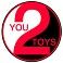 you 2 toys