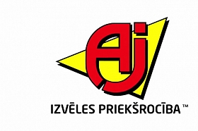 AJ Produkti - noliktavas, industrijas un biroja mēbeles un aprīkojums