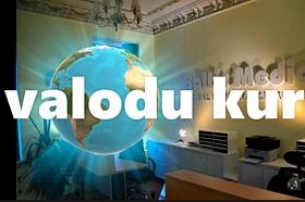 Baltic Media Valodu mācību centrs