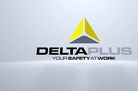 DELTA PLUS Evolution Harness