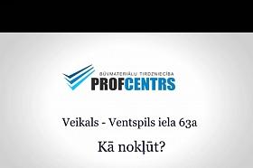 Profcentrs