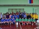 Foto: vilaka.lv