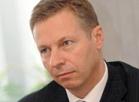 Juris Gulbis