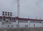 Attēls no video