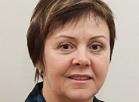 Zenta Tretjaka