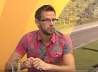 Latgales reģionālā TV: Rēzeknes novada aktualitātes