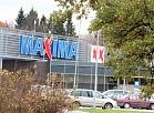"""""""Maxima Latvija"""" veikalos 16% klientu izvēlas pašapkalpošanās kases"""