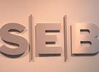 """""""SEB bankas"""" vadītāja: Konkurence spiež bankas domāt par efektivizāciju un fokusu"""