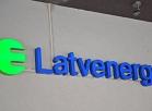 """Ekonomikas ministre: Lietuvā izteikts piedāvājums piegādāt gāzi """"Latvenergo"""""""