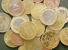 FM sola, ka ienākumu deklarēšana diferencētā neapliekamā minimuma kontekstā nebūs sarežģīta