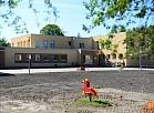 Siguldas novadā izglītības iestāžu rekonstrukcijā un remontdarbos ieguldīti teju 500 000 eiro