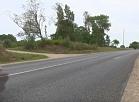 Vidusdaugavas TV: Līvānu novadam pieejams vairāk nekā viens miljons eiro lauku autoceļu sakārtošanai