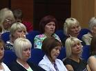 Vidusdaugavas TV: Līvānu pedagogi jauno mācību gadu sagaida ar divējādām izjūtām
