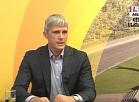 Latgales Reģionālā TV: Rēzeknes pilsētas aktualitātes