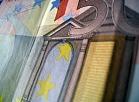 """Visvairāk kredītos izsniegušas """"Swedbank"""", """"SEB banka"""" un """"Nordea"""""""
