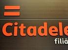 """""""Citadeles"""" vadītājs: Centieni meklēt papildu ieņēmumus budžetā ir saprotami, tomēr jāņem vērā arī riski"""