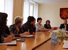 Madonā turpinās diskusijas par skolu tīkla sakārtošanu