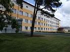 Venstpils24.lv