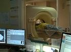Vidzemes TV: Vidzemes slimnīcā jau izsmeltas kvotas vairāku ambulatoro izmeklējumu veikšanai
