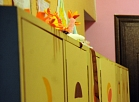 Siguldas novadā pašvaldība turpinās līdzfinansēt privātos bērnudārzus