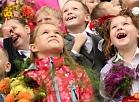 Siguldas novadā pieaudzis skolēnu skaits