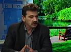 RīgaTV 24: Gudrona dīķu liktens: Saruna ar Ingmāru Līdaku