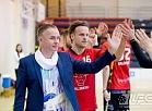 """FBK """"Valmiera/ViA"""" atklāj 2015./2016.gada sezonas mājas spēles"""