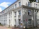 Līdz 2020.gadam Valmierā īstenos vairākus investīciju projektus