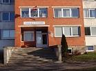 Valmierā veidos jaunu dienesta viesnīcu skolēniem
