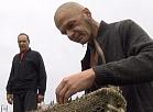 Vidzemes TV: Vidzemnieki - Piekrastes zvejnieki - Krūmiņu dzimta