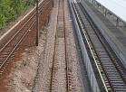 Tranzīta biznesā traucējošākais faktors ir noteiktie dzelzceļa tarifi; Latvijā tie ir augstākie ES