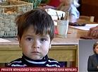 Privātie bērnudārzi Siguldā bez finansējuma nepaliks