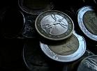 Kopš 2011.gada mikrouzņēmumu nodokļa maksātāju skaits palielinājies 5,7 reizes
