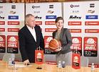 Anita Stabiņa/ Pilseta24.lv