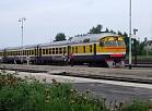 Jelgava24.lv