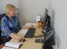 Lubānā izveidots Vienotais klientu apkalpošanas centrs